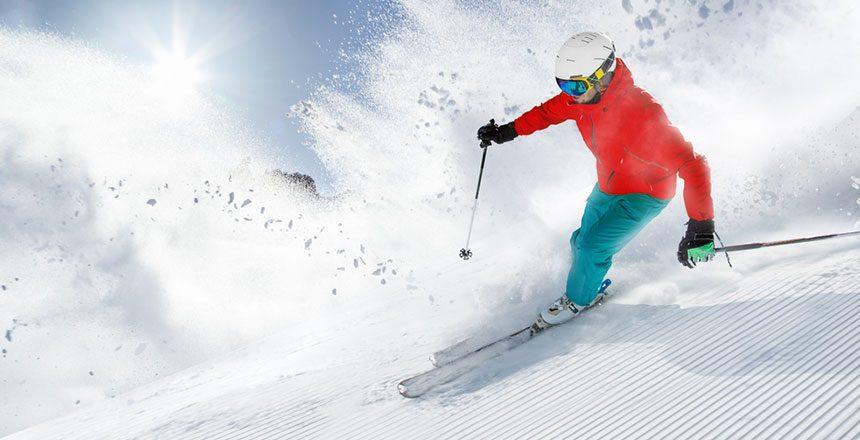 ski-biometrics
